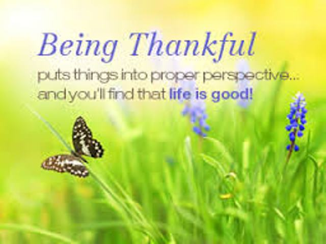 being thankful 08