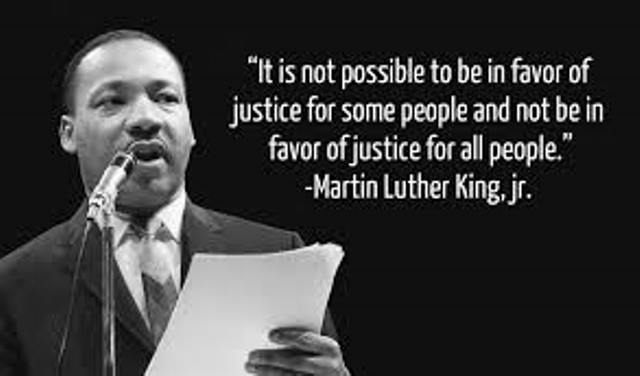 DR MARTIN LUTHER KING JR 02
