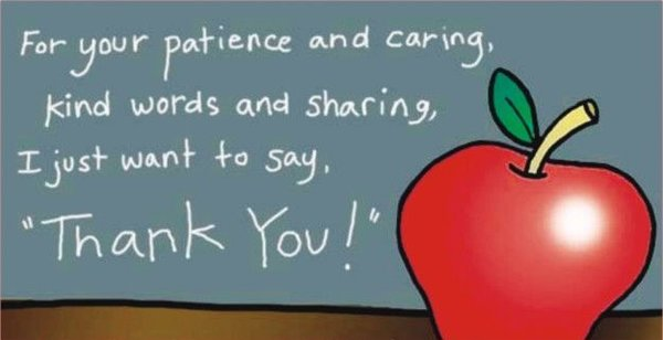 thank-you-01